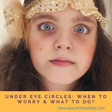 Papilloma egy gyermek szeme alatt. Vírusos szemölcs tünetei és kezelése